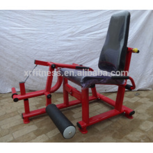 Equipamentos de Ginástica / Equipamentos de Ginástica / Plate loaded Leg Extension