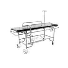 Cheap Metal Hospital Ambulance Patient Trolley Stretcher
