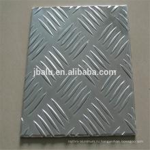 алюминиевая плита проступи выбитый алюминиевый лист кемпинг