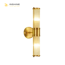 INSHINE Decorative Best Wall Lamps