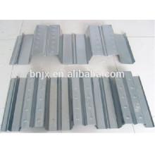 Machines à toiture en métal à vendre