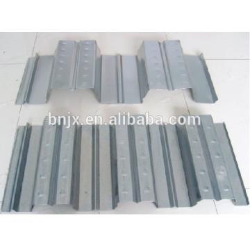 Metal roofing machines para la venta
