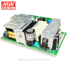 MEAN WELL PPS-200-27 with PFC ZVS technology 200W 27V Meanwell ac-230v power supply