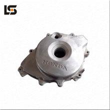 Acessórios de fundição em alumínio OEM para peças de reposição de carro