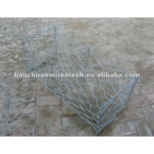 Professional manufacturer gabion box with competitive price in store(supplier)