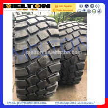 Famous brand made in China Radial otr tire 23.5R25