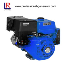190f/P 15HP 420cc Gasoline Engine