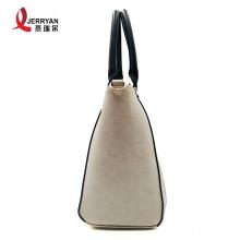 Womens Fashion Handbags Tote Bags under 500