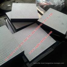 Dacheng Bridge Rubber Bearing (made in China)