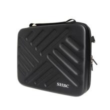 SHBC OEM eva laptop case
