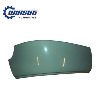 Made in China 3175419 20425627 20529742 body car bumpers