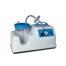 Unidad de succión eléctrica de alto flujo