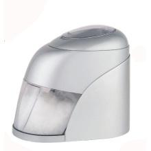 Glace rasoir WIS-2 a