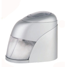 Máquina de gelo WIS-2A