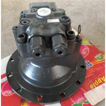 Piezas de excavadora cx290 motor de giro KLA0156