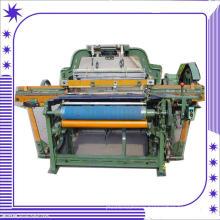 Gauze Weaving Loom