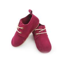 Оптовая торговля детская обувь детская обувь хорошего качества