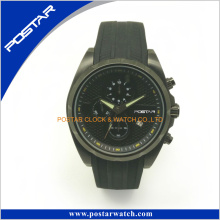 Ce Quality Assurance Water Resistance Quartz Wrist Watch