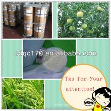Insecticida acetamiprid 97% TC 20% WP 20% SP
