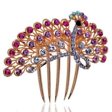 Gets.com zinc alloy geisha hair accessories