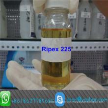 Especial relación efectiva inyectable esteroide líquido Ripex 225