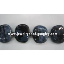 2012 Моды ручной красивых Оптовые продажи керамической дробью