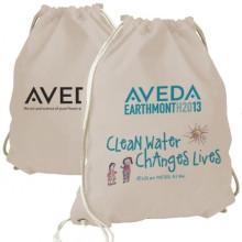 Delicate organic drawstring bag cotton,organic cotton drawstring bags,cotton bags drawstring