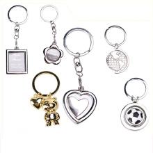 China Professional Manufacture custom keychain maker