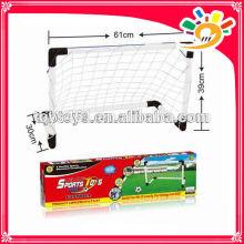 football soccer goals best sport toy for children