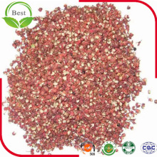 Ad Chinese getrocknete rote Paprika Organic Dehydrated Singe Spice