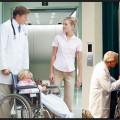 1600 кг нормальный размер больницы Лифт