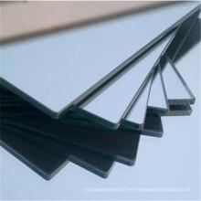 Mirror Online, Espejos decorativos, Espejos de pared grandes para el mercado del Reino Unido