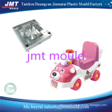 baby walker injection mould