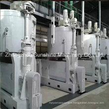 Best Price 10t Coconut Oil Press Machine