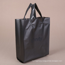 The Best And Cheapest Custom Non-Woven Laundry Tote Bag