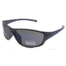 Gafas de sol deportivas de alta calidad Fashional diseño (sz5238)