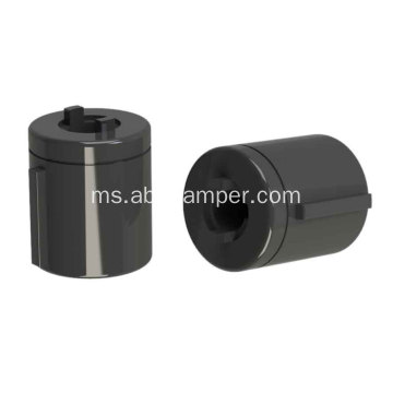 Car Grab Handle Damper Barrier Damper Rotary