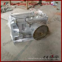 Hochleistungs-Extrusion SL Getriebe