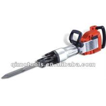 Ferramentas QMo Professional QM-3395 95mm 2800W Demolition Hammer
