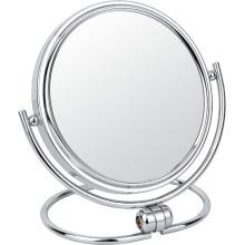 Heißer Verkauf Make-up-Spiegel
