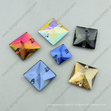 High Quality Sew on Beads Stones