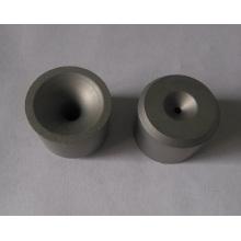 Dibujo de alambre y Rod Carbide Pellet / Die for India Market
