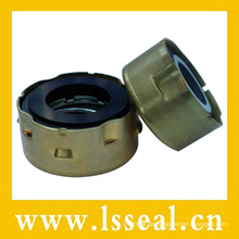 China Golden Supplier Cartridge Dichtung Typ HFT321 für Auto A / C Kompressor