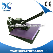 Design de sublimação de alta qualidade, aprovado CE