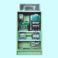 Cgu01 tous les armoire Conversion fréquence série AC