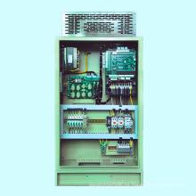 Gabinete de Control de conversión de frecuencia de Cg100 CA integrado con Control-conducido