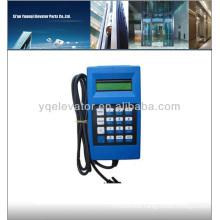 service tool price