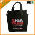 new design protective case laptop bag
