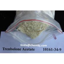 Factory Direct Trenbolon Acetat für Schneidzyklen