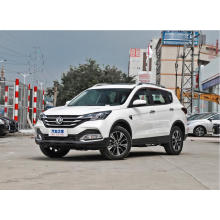 Dongfeng 7 seats gasoline luxury SUV